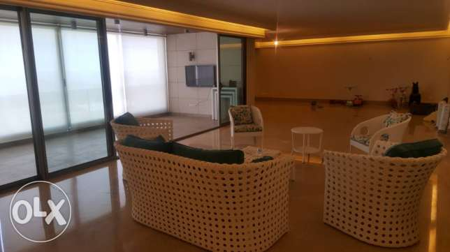 Appartment 420 m for sale