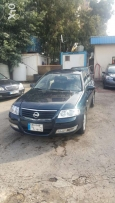 For sale nissan sunny like new