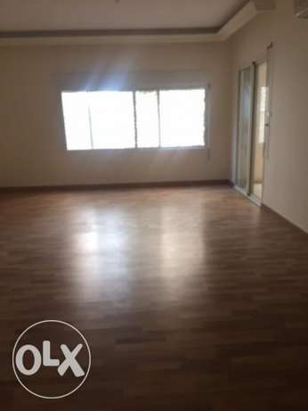 (R17068) - Renovated Apartment For Rent in Gemmayzeh