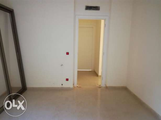 Apartment for sale in Fanar SKY547 المتن -  4