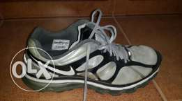Nike Air Max used size 45