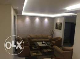 Apartment for rent in zikrit