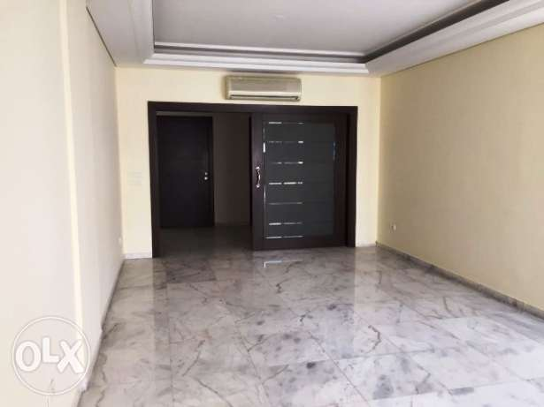 A 3 Bedroom Apartment for Rent in Jnah, Beirut (Ref AP1960)