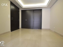 300 SQM Apartment for Rent in Beirut, Verdun AP3358