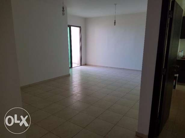 3 Bedroom apartment for rent in Sabtieh