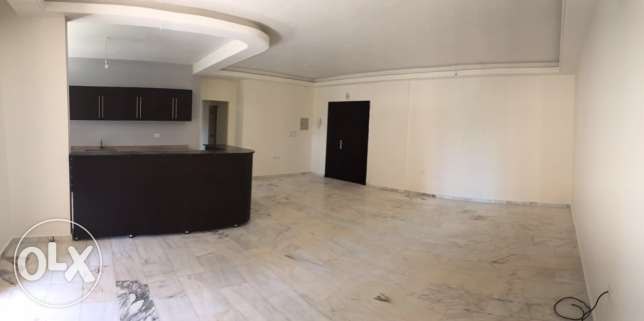 5000$ OFF - FOR SALE 160 m2 fully renovated in a new building