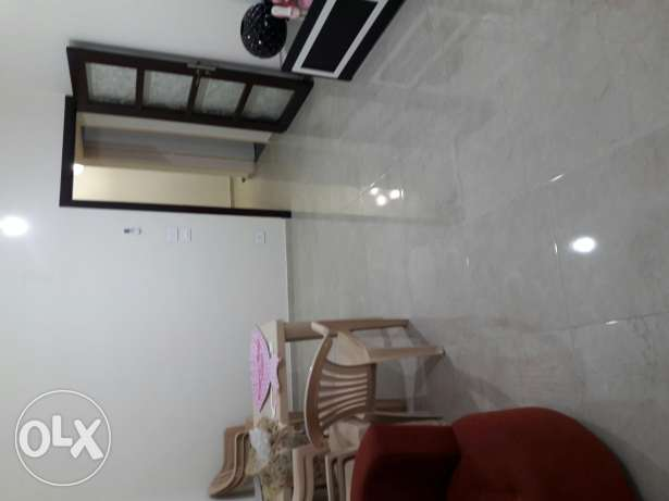 Apartment for sale in zouk mikael ذوق مكايل -  4