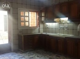 140 m2 Appartement for rent in Zahle