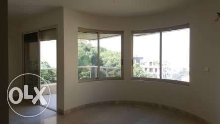 Apartment for Rent in Beit El Chaar