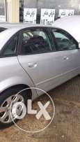 Audi 2002 good condition automatic