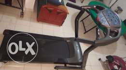 Treadmill For Sale - Like NEW