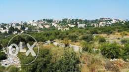 Apartment for sale in Monsef