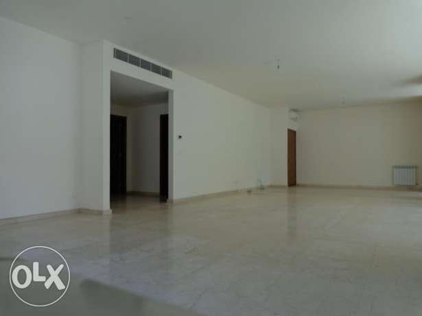 Apartment for RENT - Clemenceau 300 SQM