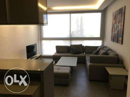For Rent, One berdoom Apartmnet - Fully furnished