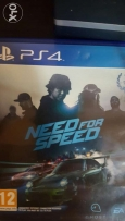 need for speed 2015 ps4 38$