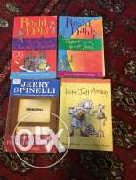 stories for sale