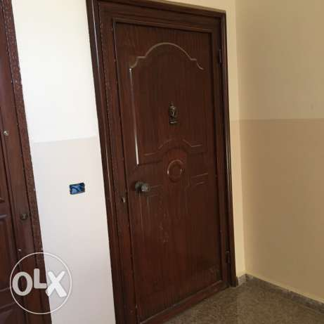 3 bedroom apartment for rent alwardanieh