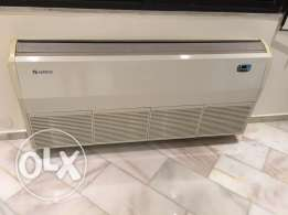 Gree Air Condition 36k