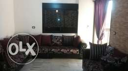 Apartment for rent in antelias
