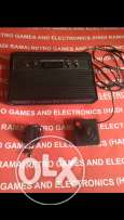 atari buit in games complete