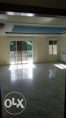 Duplex in Awkar for rent