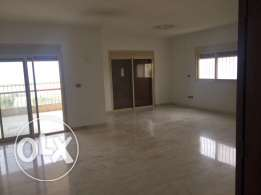 big apartment in daw7et el 7ess
