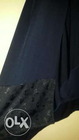 dresses made in turkey-for sale حارة حريك -  6