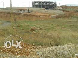Land in zahle