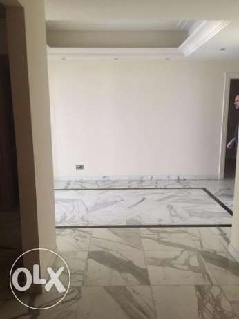 Apartments for Sale or rent in Ras Beirut 460 m2 راس  بيروت -  4