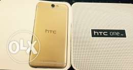htc a9 like new only 200$