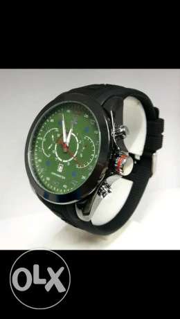 Chronmeter_man_watch