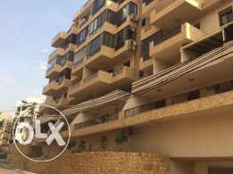 New apartment for sale in Mar Roukoz - Dekweneh