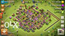 Th8 Good Village For Sale