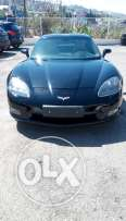 Chevrolet corvette c6 clean cars impex no accident 03/843812