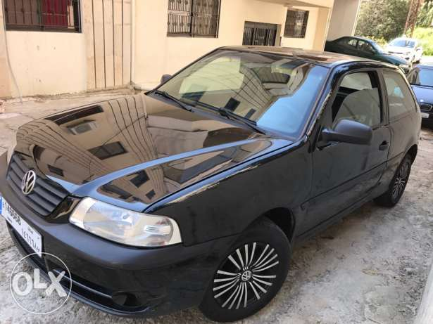 Gol for sale