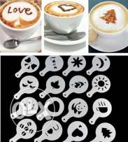 for coffee 16pcs/6$