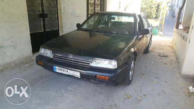 For sale or trade عاليه -  4