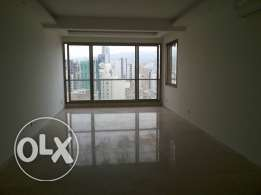 Brand new apartment for rent in achrafieh