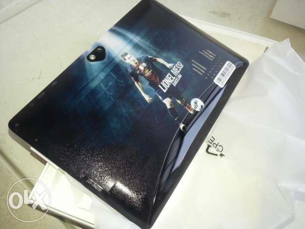 Atouch tab 7 inch