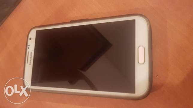Samsung note 2 ndeef for sale or trade
