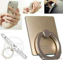 ANY Mobile RING holder