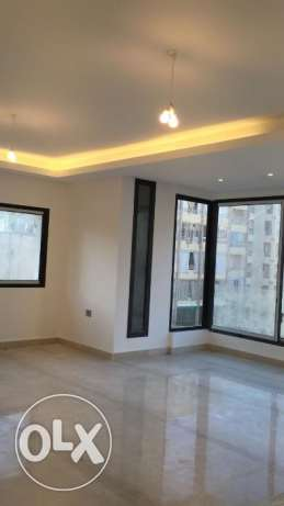 3 bedroom appartment sanayeh for rent