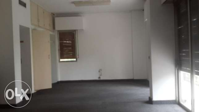 Office for Rent Prime Location in Jal El Dib SKY205