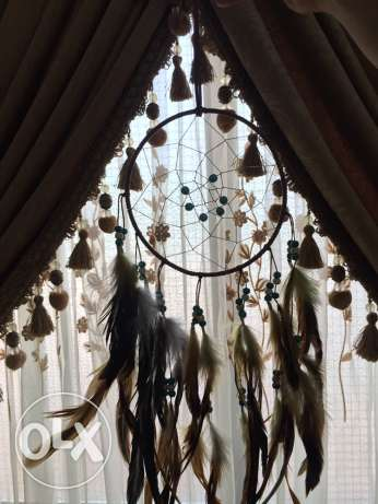Dream Catcher Indian style very good quality