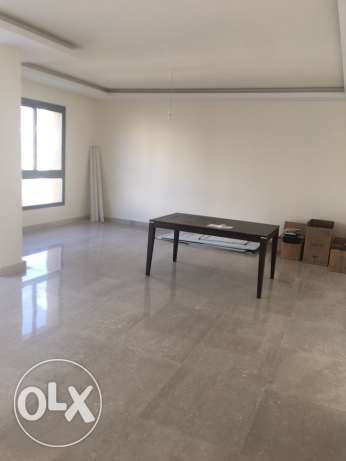 apartment for sale سوديكو -  3