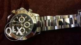 rolex watch-copy-for sale