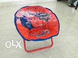 Chair for kids and toddlers excellent condition