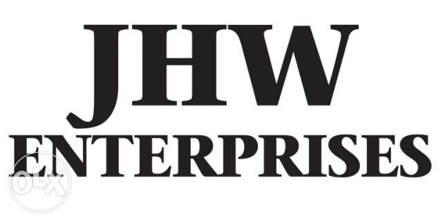Architect Engineer workers needed at JWH Group of Companiens