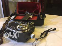 Russian vintage cameras for sale