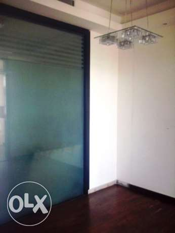 90 sqm Office for rent in Ashrafieh 6th floor 1,500$ per month